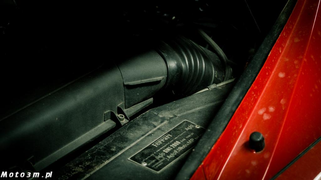 Ferrari 308 GTB-03752