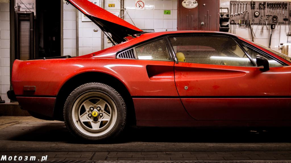 Ferrari 308 GTB-03753