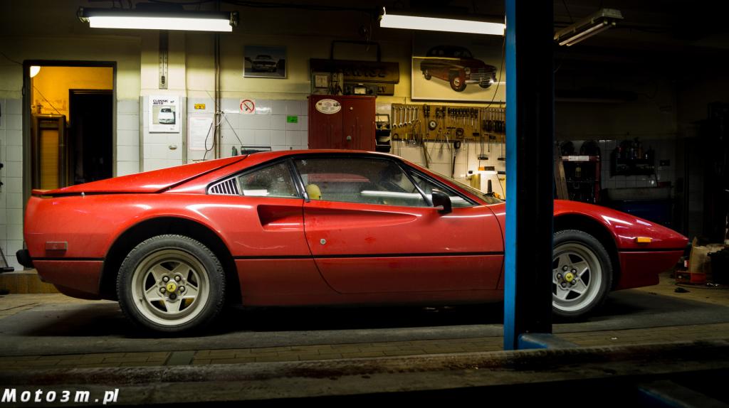 Ferrari 308 GTB-03754