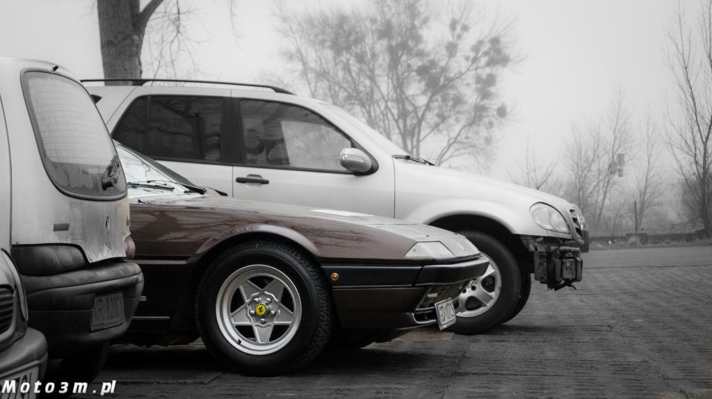 Ferrari 400 -04079