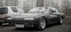Ferrari 400 -04080