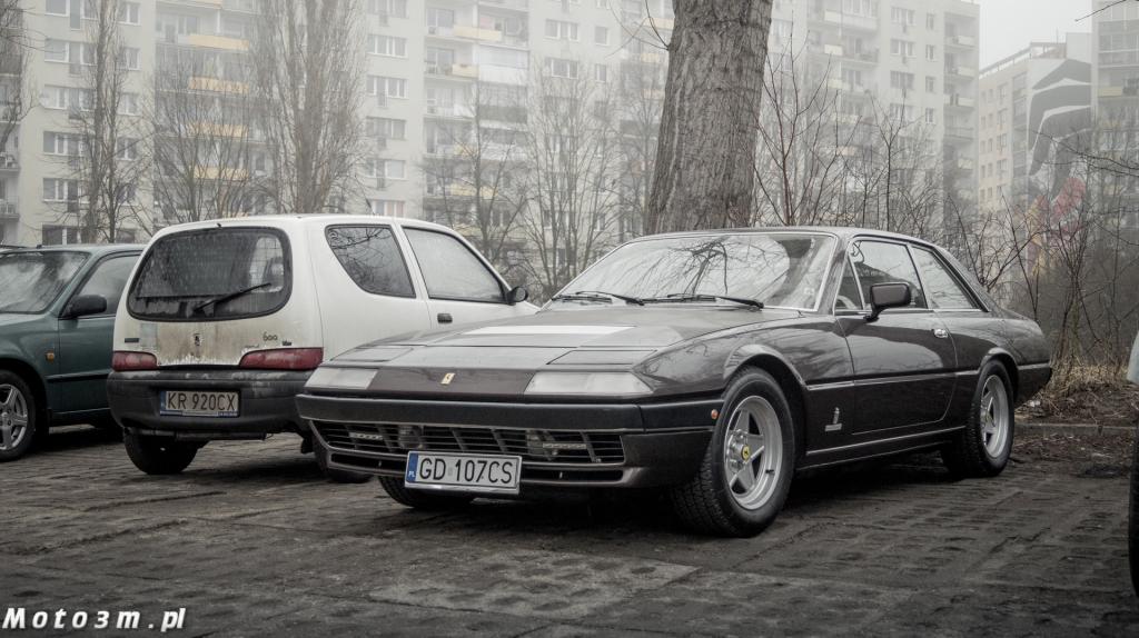 Ferrari 400 -04086