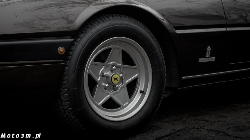 Ferrari 400 -04087