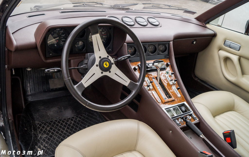 Ferrari 400 -04098