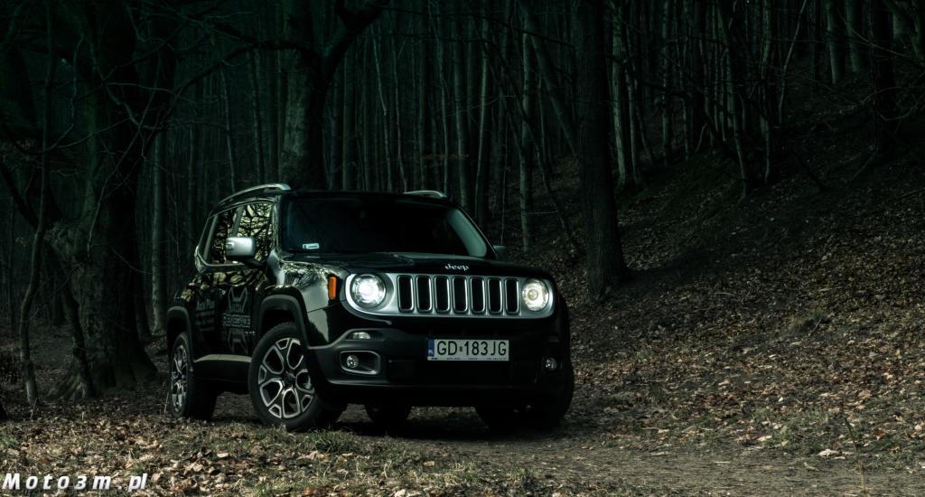 Jeep Renegade-03817