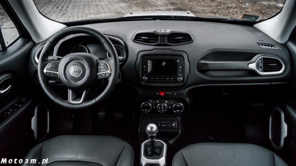 Jeep Renegade -03943