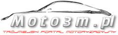 Moto3m.pl