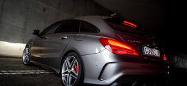 CLA Shooting Brake AMG-04685