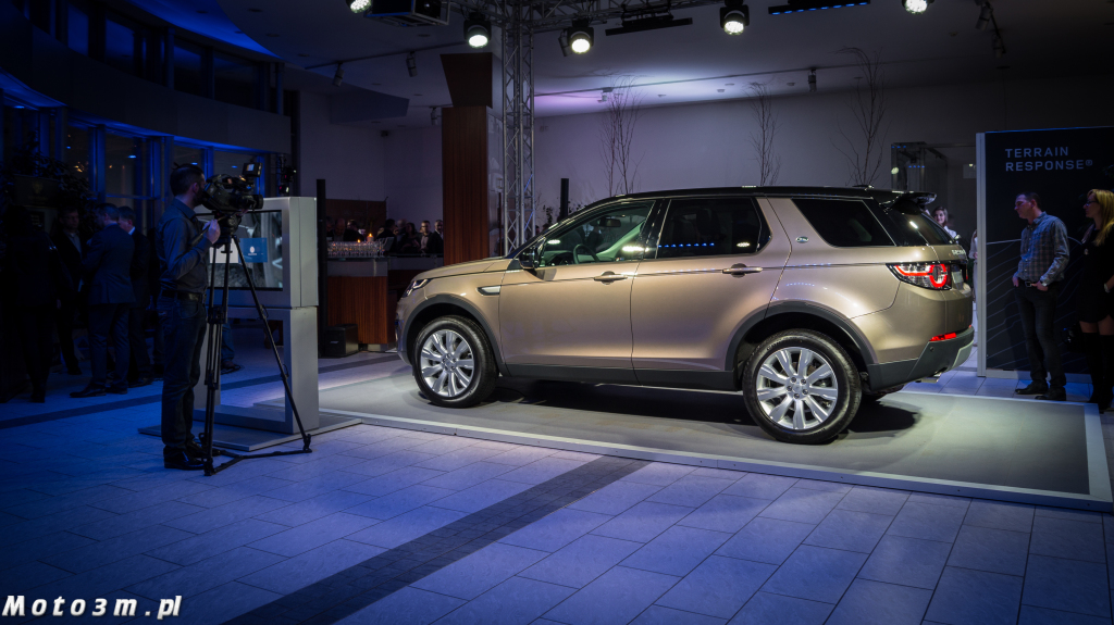 Land Rover Discovery Sport -04267