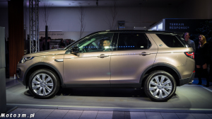 Land Rover Discovery Sport -04270