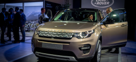 Land Rover Discovery Sport -04284