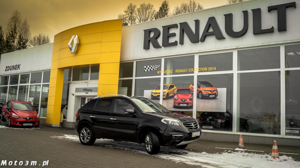 Renault Zdunek-03370