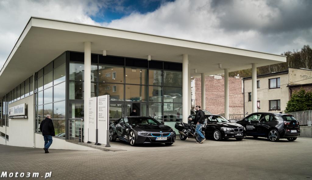 BMW i8-05223