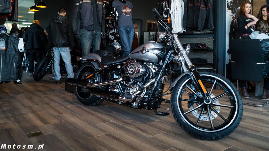 Harley Davidson otwarcie-05317