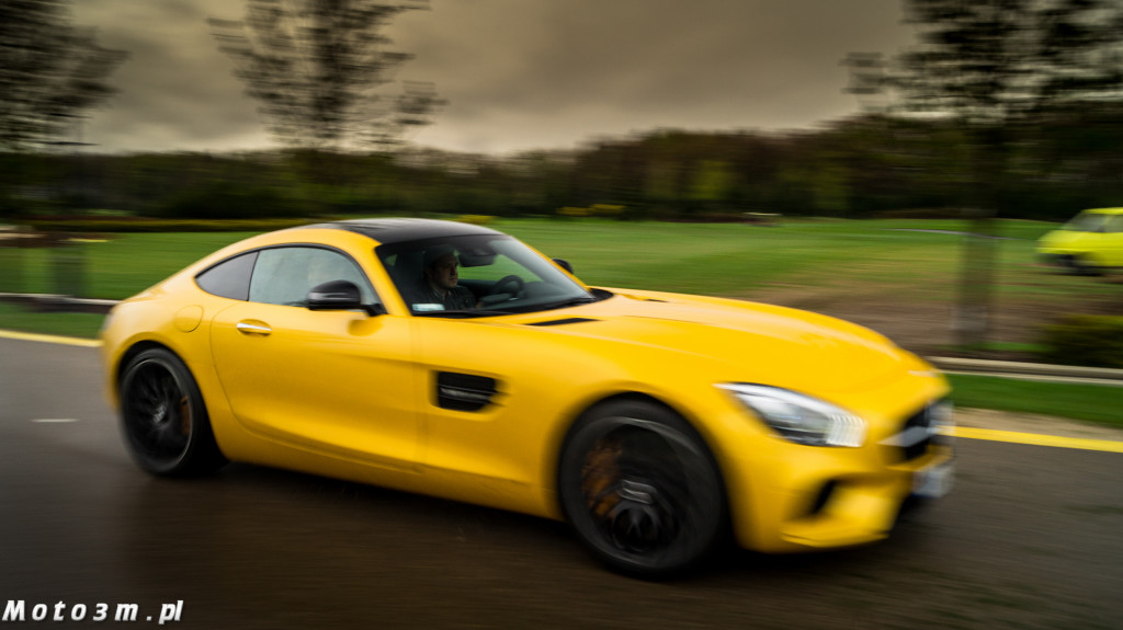 Mercedes AMG GT Witman-05786