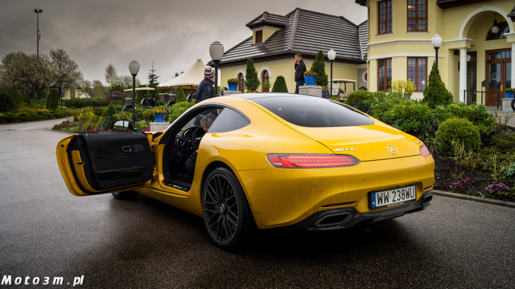 Mercedes AMG GT Witman-05801