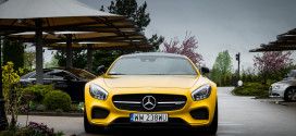 Mercedes AMG GT Witman-05824