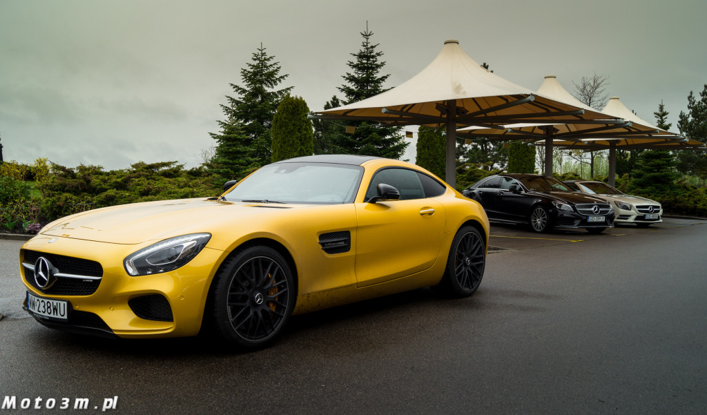 Mercedes AMG GT Witman-05831