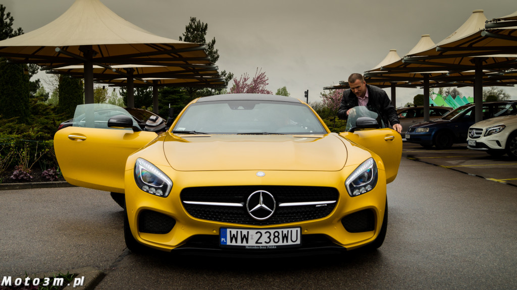Mercedes AMG GT Witman-05836