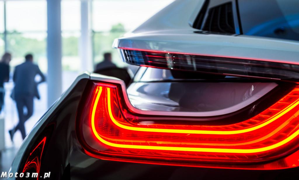 BMW Bawaria Motors otwarcie-07066