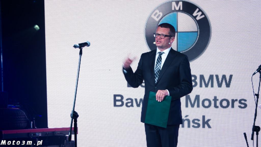 BMW Bawaria Motors otwarcie-07092