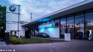 BMW Bawaria Motors otwarcie-07095
