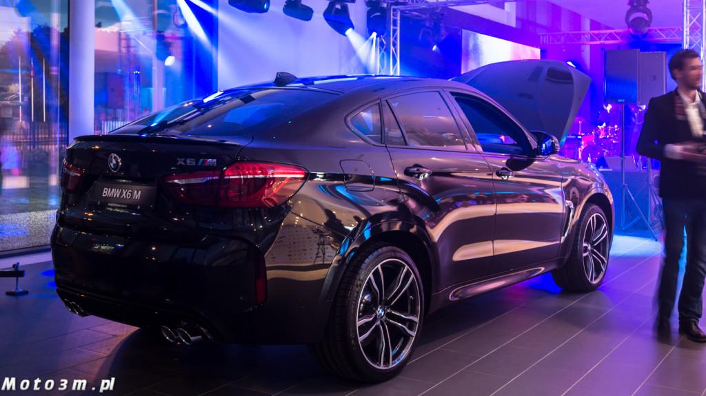 BMW Bawaria Motors otwarcie-07117