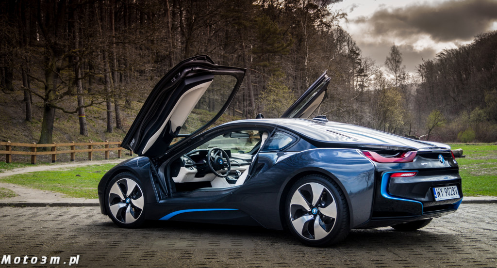 BMW i8-05156