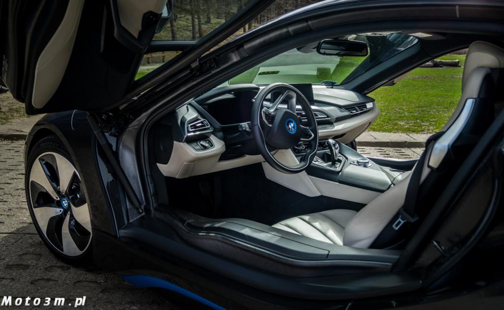 BMW i8-05162