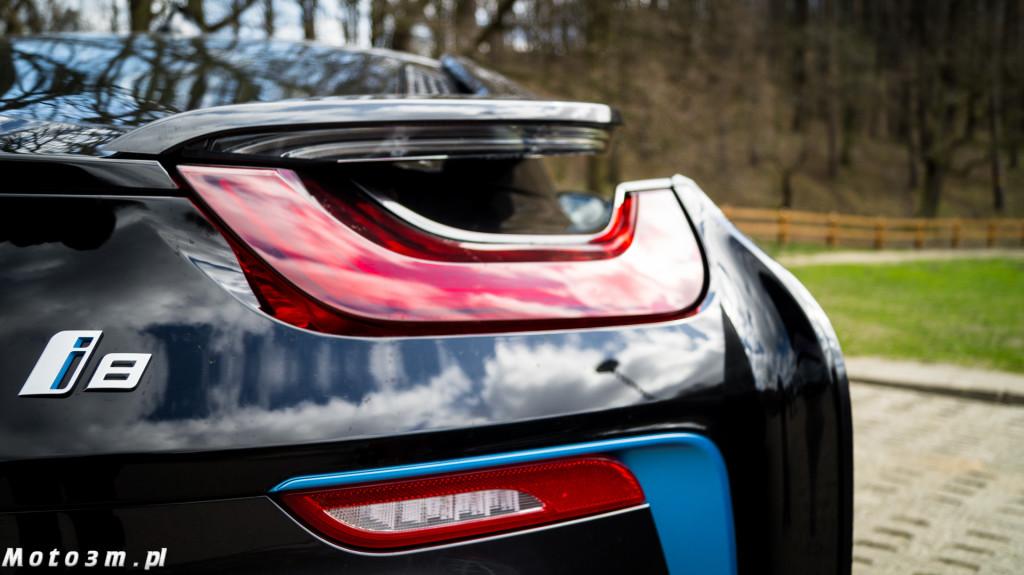 BMW i8-05168