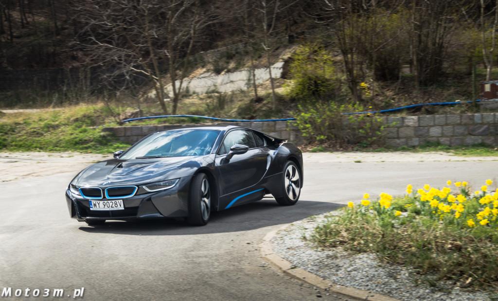 BMW i8-05181
