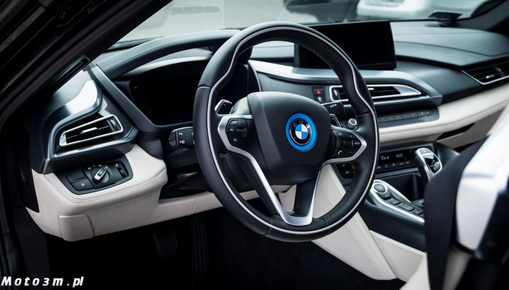 BMW i8-05195