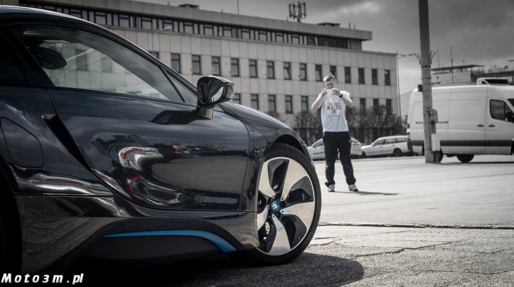 BMW i8-05206
