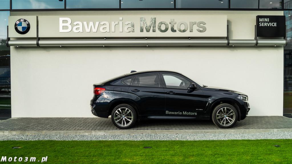 Bawaria Motors Gdańsk-05930
