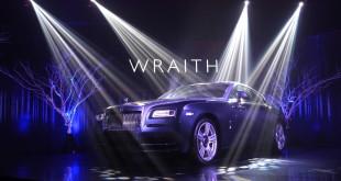 Mat. Rolls-Royce.com