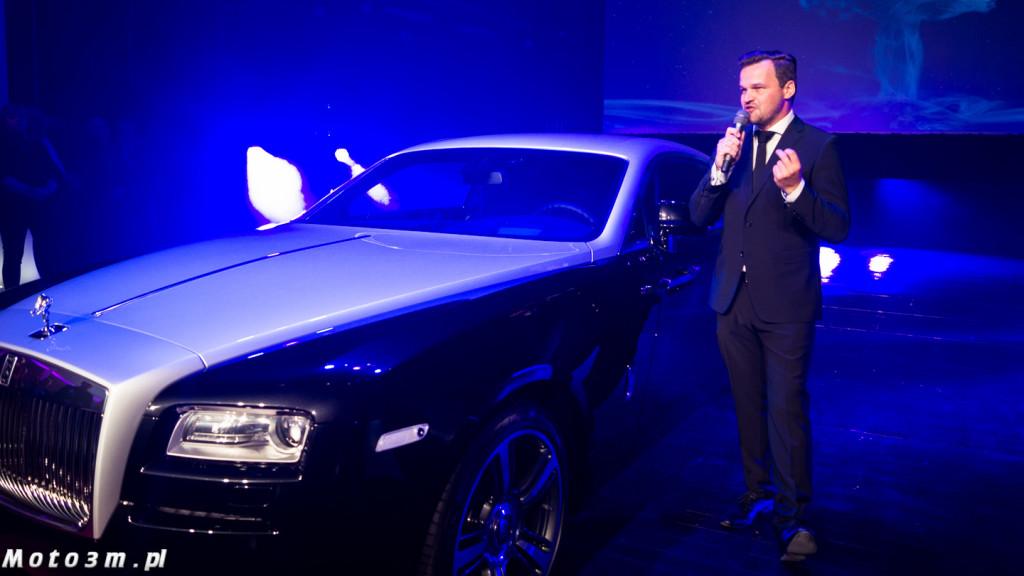 Rolls-Royce Premium Motors-06803