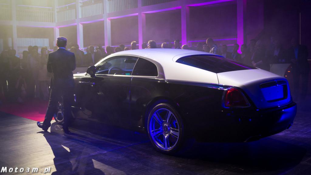 Rolls-Royce Premium Motors-06806