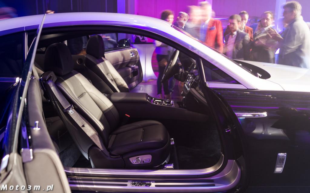 Rolls-Royce Premium Motors-06843