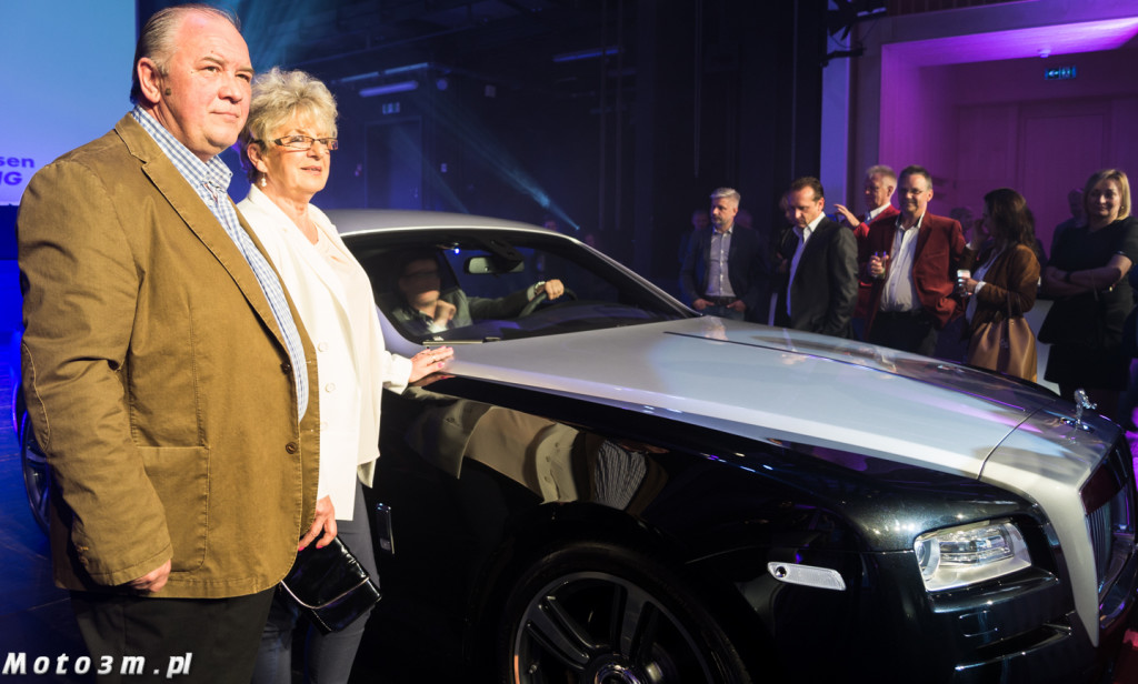Rolls-Royce Premium Motors-06853
