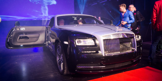 Rolls-Royce Premium Motors-06865