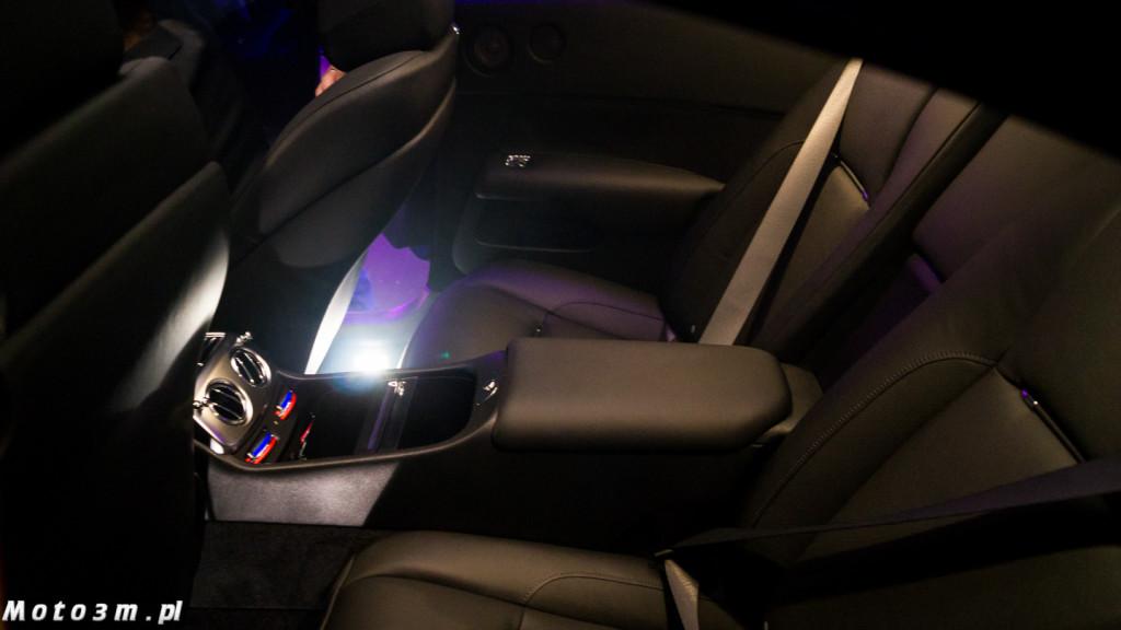 Rolls-Royce Premium Motors-06896