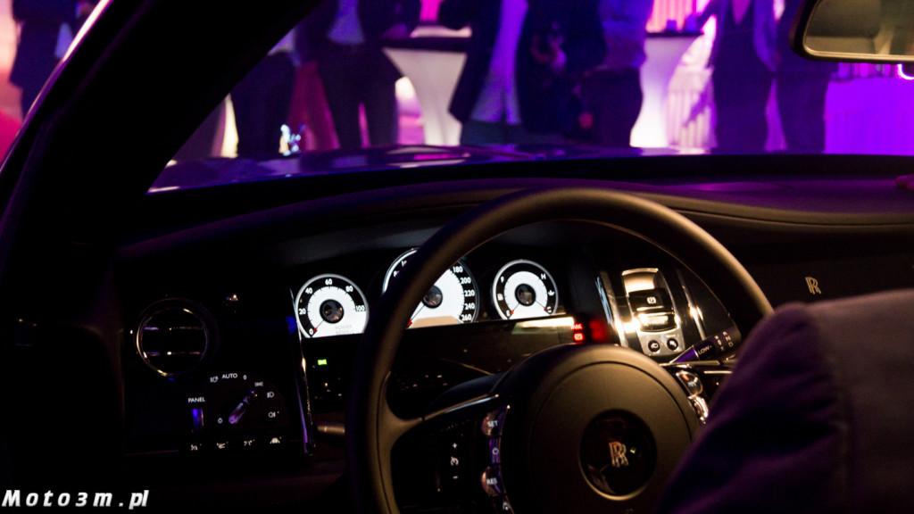 Rolls-Royce Premium Motors-06899