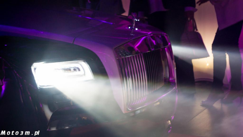 Rolls-Royce Premium Motors-06903