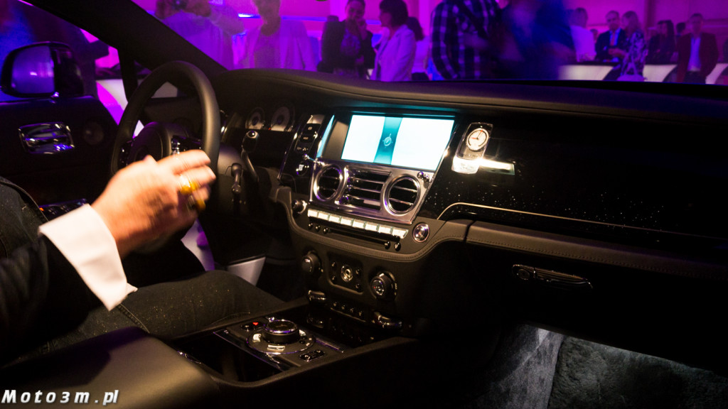 Rolls-Royce Premium Motors-06910