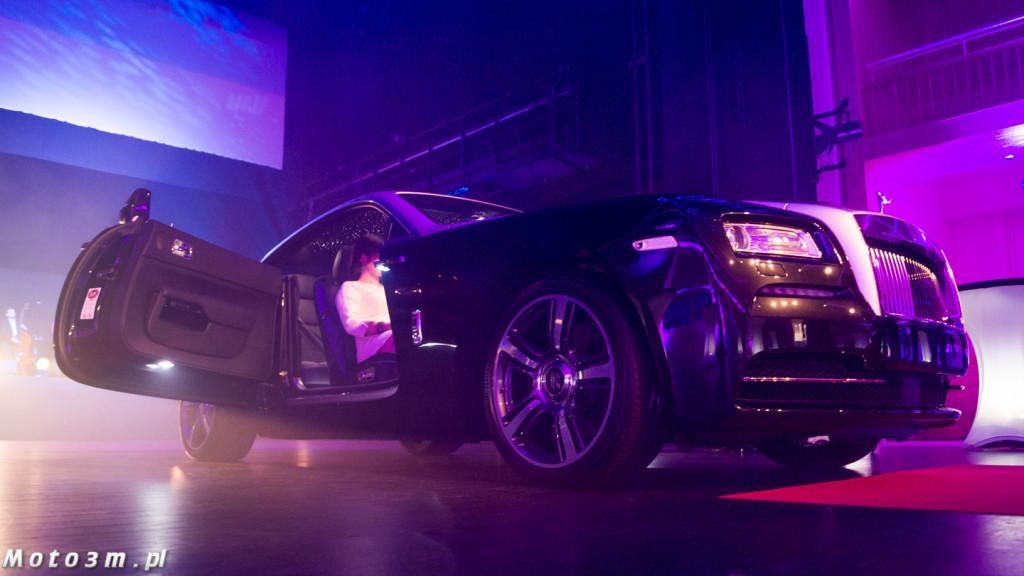 Rolls-Royce Premium Motors-06938