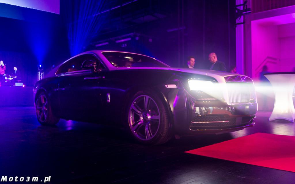 Rolls-Royce Premium Motors-06950