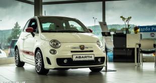 Abarth Auto-Mobil-08624