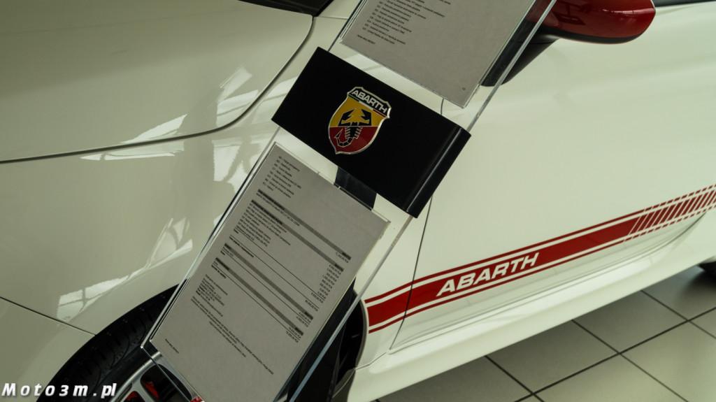 Abarth Auto-Mobil-08625