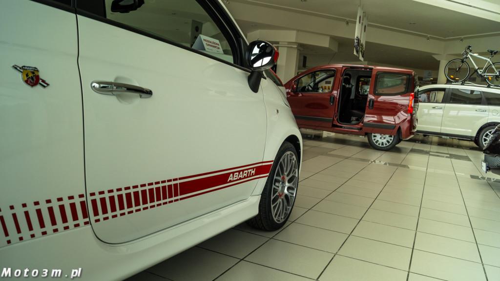 Abarth Auto-Mobil-08627