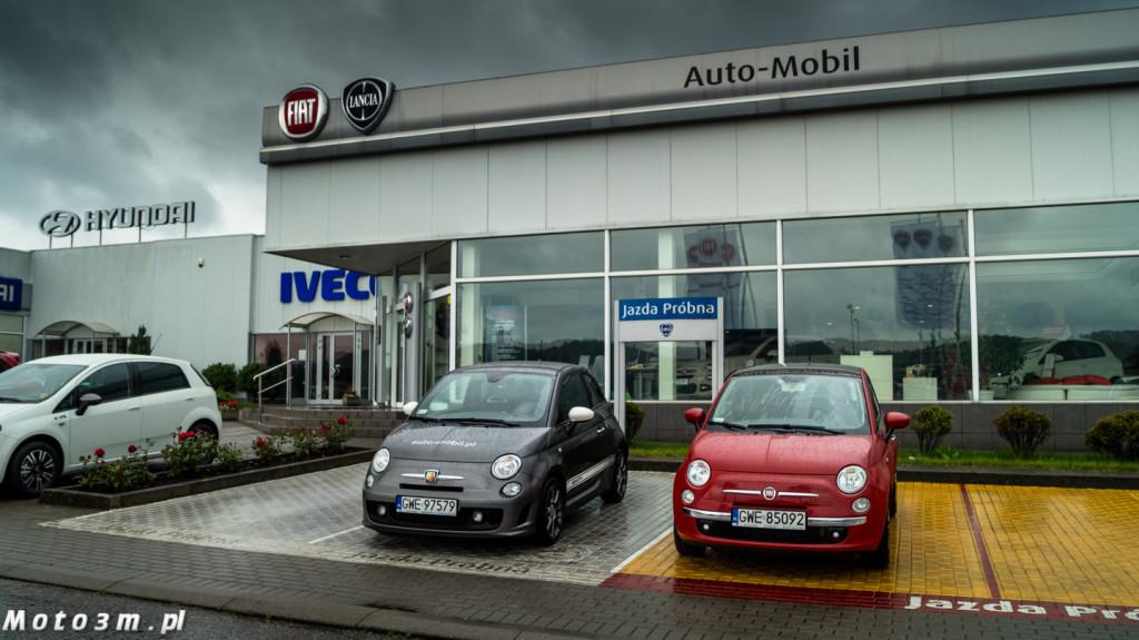 Abarth Auto-Mobil-08630